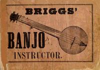 :briggsbook: